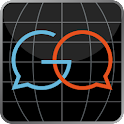 Lyngo Voice Translator for Android