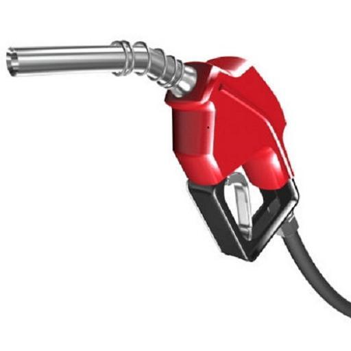 Taiwan Fuel Oil Price 遊戲 App LOGO-硬是要APP