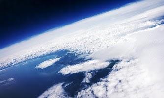 Screenshot of SkyWall FREE -Live Wallpaper