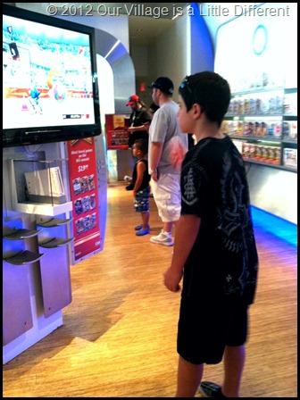 NintendoWorld02