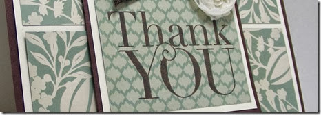 LeAnne Pugliese WeeInklings FMS 105 Another Thank You-001