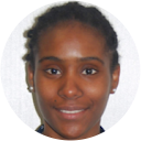 Image Google de Myrianna Angole
