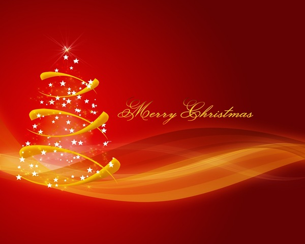 Merry_christmas_picture_wallpapers