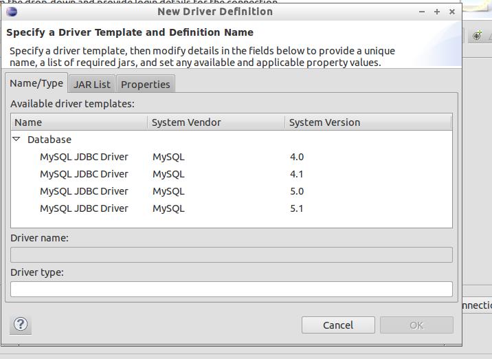 Installing Birt Viewer Server In Addition To Birt Study Designer 32