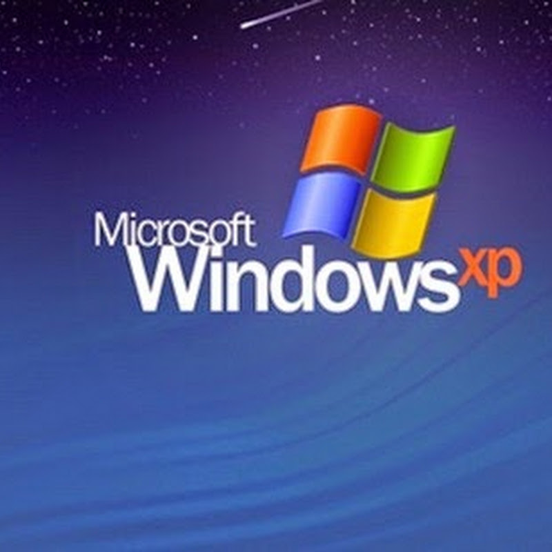 Come continuare a utilizzare Windows XP in sicurezza