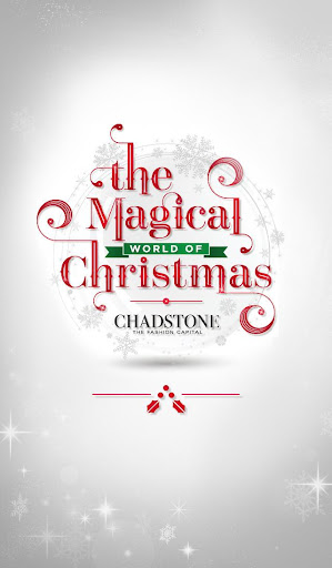 Chadstone's World of Christmas