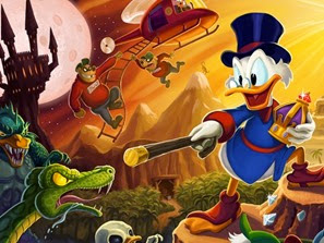 DuckTales Remastered pc-2
