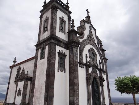 15. Biserica Punta Delgada Azore.JPG