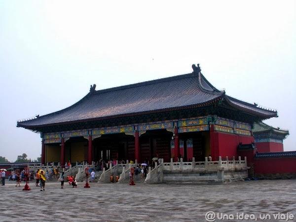 Templo-del-cielo-14.jpg