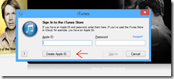 itunes sign in mobilespoon[7]
