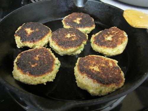quinoa burgers 025