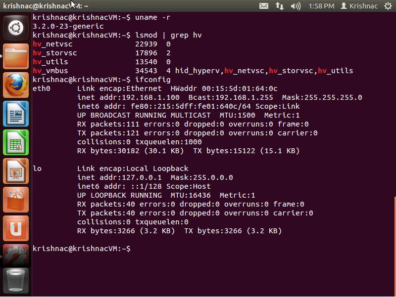 [Ubuntu-1%255B4%255D.png]
