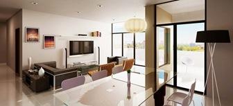 Render-3d-diseño-de-casas