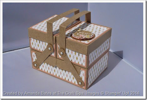 Lullaby Cantilever Box By Amanda Bates, The Craft Spa, 2014-07 (4)