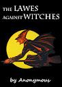 Os Lawes contra as bruxas