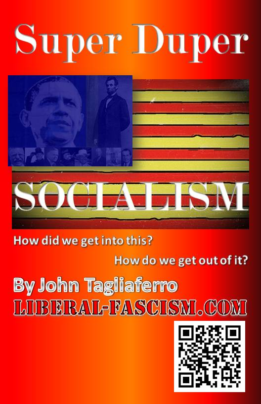 Would you like borders with that socialism working on the libertarian portion of super duper socialism and moved the new stuff to the front new section is titled freedom is freedom and nothing else fandeluxe Gallery
