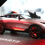 Peugeot-Quartz-Concept-2014-03.jpg