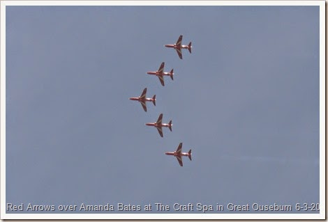 2015_03_06_Red Arrows Fly By over Great Ouseburn (4)
