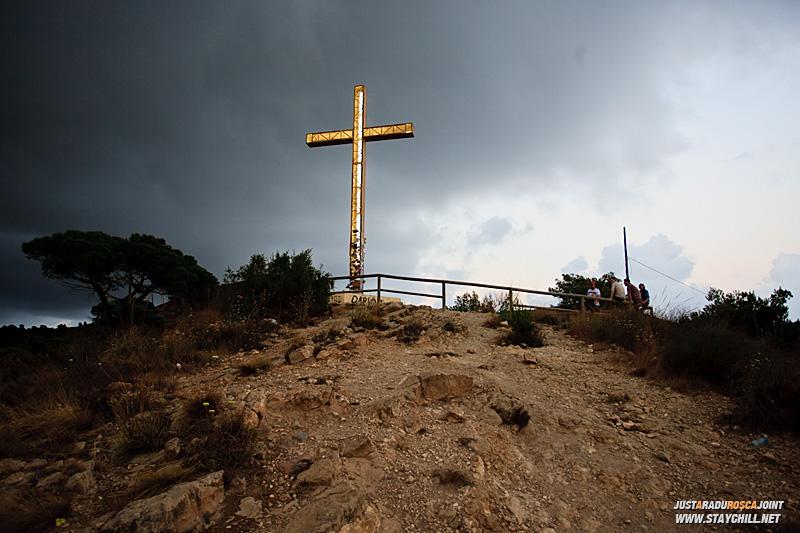 Espana_20110714_RaduRosca_0975.jpg