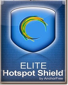 hotspot-shield-elite-COVER.jpg