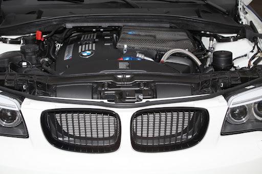 Tuningwerk-BMW-1M-Coupe-13.jpg