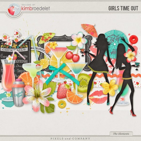 kb-GirlsTimeOut-elements6