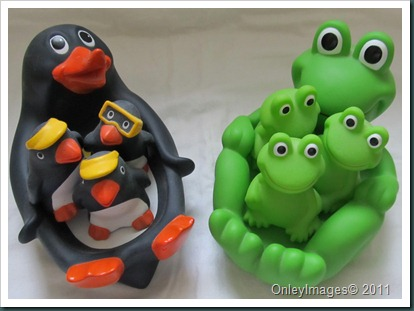 penguins-frogs (3)