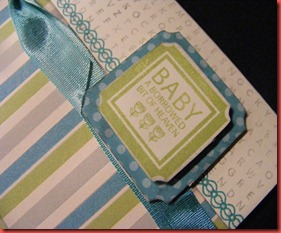 Dotty for You card_Krista Hershberger_baby Close up