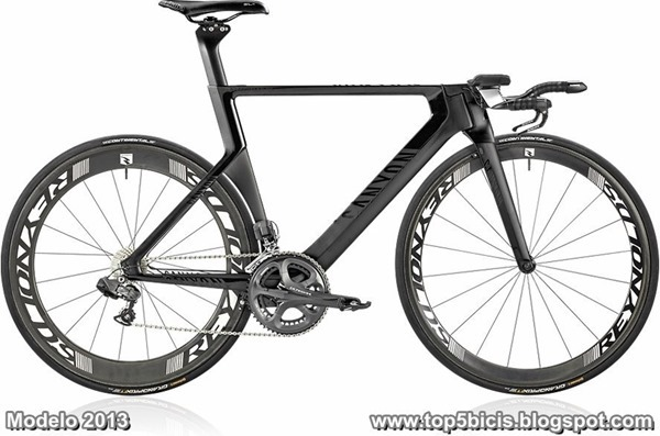 Canyon SPEEDMAX CF 2013 (3)