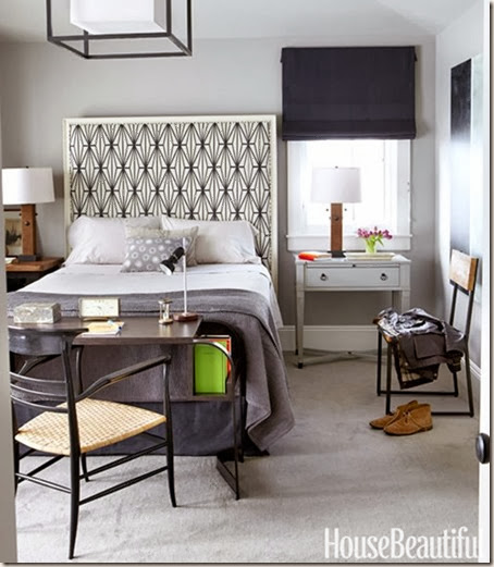 house-beautiful-mismatched-nightstands