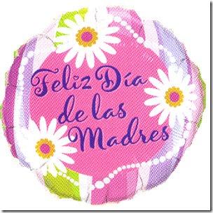 dia de las madres 14febrero net (2)