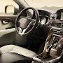 2014-Volvo-S80-V70-XC70-9.jpg