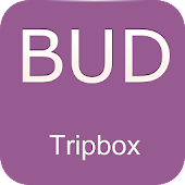 Tripbox Budapest