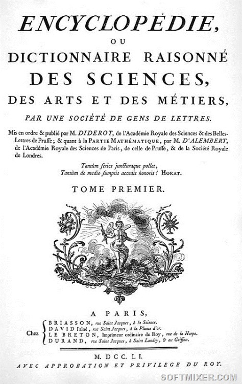 Encyclopedie_cover_page