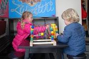 Open dag Zwart-Wit 30-3-2013 052.JPG