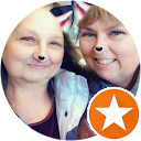 buy here pay here Maine dealer review by Sandra-Lee Ennis