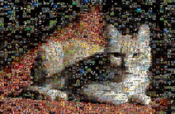 red-cat-mosaic