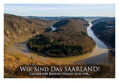 Wir sind das Saarland.jpg