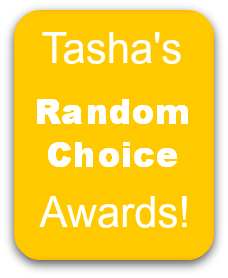 random choice awards gif