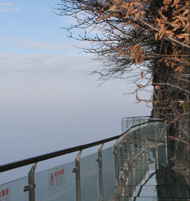 skywalk-tianmen-mountain-5