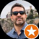Immagine del profilo di PAOLO PIGNATTI