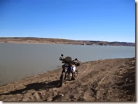 2013-12-14 Elephant Butte Riding (14)