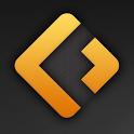 Foreks Mobile icon