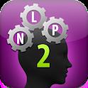 NLP 1-2-3 vol. 2 icon