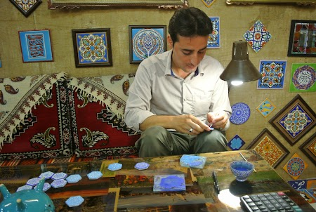 artizani_Isfahan (2).jpg