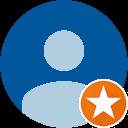 Image Google de géraldine blanquet