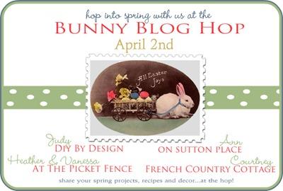bunny-blog-hop-1 (1)