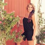 Fotos Melissa Giraldo Modelando Trajes De Baño Phax Swimwear Foto 49
