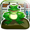 Fairy Land Slot Machine icon