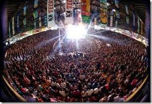 Boletos palenque Fiestas de Octubre 2015